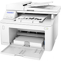 Лазерный аппарат HP G3Q74A HP LaserJet Pro MFP M227sdn Printer (A4)