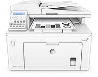 Лазерный аппарат HP G3Q79A HP LaserJet Pro MFP M227fdn Printer (A4) Printer