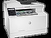 Лазерный аппарат HP T6B71A HP Color LJ Pro MFP M181fw Printer (A4) Printer