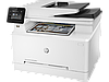 Лазерный аппарат HP T6B80A HP Color LaserJet Pro MFP M280nw Prntr (A4) Printer