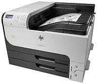 Принтер лазерный HP CF236A LaserJet Enterprise 700 M712dn (А3)
