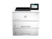Принтер лазерный HP F2A70A HP LaserJet Enterprise M506x Printer (A4)