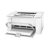 Принтер лазерный HP G3Q35A HP LaserJet Pro M102w Prntr (A4)