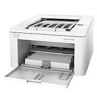 Принтер лазерный HP G3Q46A HP LaserJet Pro M203dn Prntr (A4)