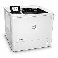 Принтер лазерный HP K0Q17A HP LaserJet Enterprise M608n Prntr (A4) 1200 dpi