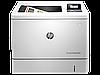 Принтер лазерный цветной HP B5L25A HP Color LaserJet Ent M553dn Prntr (A4) 1200 dpi