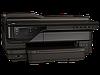 Многофункциональный струйный аппарат HP G1X85A HP Officejet 7612 WF e-All-in-One Prntr (A3)