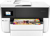Многофункциональный струйный аппарат HP Y0S19A HP OfficeJet Pro 7730 Wide Format Prntr (A3)