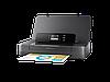 Принтер мобильный HP N4K99C HP OfficeJet 202 Mobile Printer (A4)