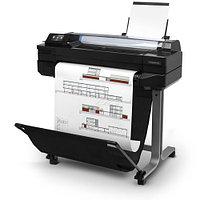 Плоттер HP CQ890C HP DesignJet T520 24-in 2018 ed. Printer (A1/610 mm) 4 ink color