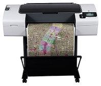 "Плоттер HP CR648A Designjet T790ps ePrinter (24""/610mm/A1+) 6 ink color"
