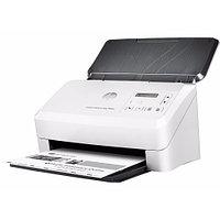 Сканер HP L2757A HP ScanJet Ent Flw 7000s3 Sheet-Feed Scnr (A4)