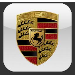 Porsche DSK ANDROID