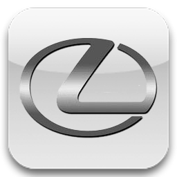 Lexus DSK ANDROID