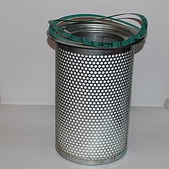 Сепаратор 49 309 54 101 Mann Filter