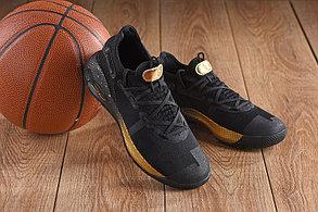 Баскетбольные кроссовки Under Armour Curry 6, фото 2