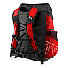 Рюкзак TYR Alliance 45L Backpack Ironstar 640 , фото 2