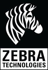 Zebra (Motorola)
