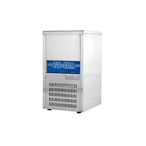 Льдогенератор FD-20A  ( хладагент R134 А)