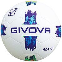 Футбольный мяч PALLONE MAYA 5, фото 1