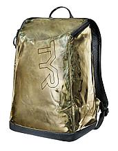 Рюкзак TYR Get Down 32L Backpack 750