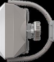 Volcano VR Mini - EC: Воздушно-отопительный агрегат, фото 3