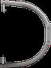 Volcano VR 1 - EC: Воздушно-отопительный агрегат, фото 2