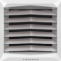 Volcano VR 2 - EC: Воздушно-отопительный агрегат, фото 2