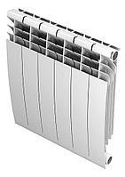 Биметаллический Радиатор CASELA CSL 500-800 Bi