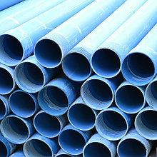 Трубы для скважин