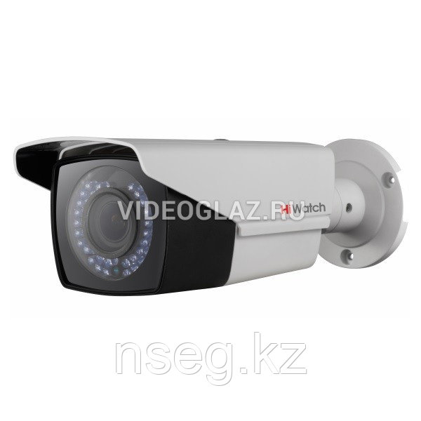 Hikvision DC2CE16C2T