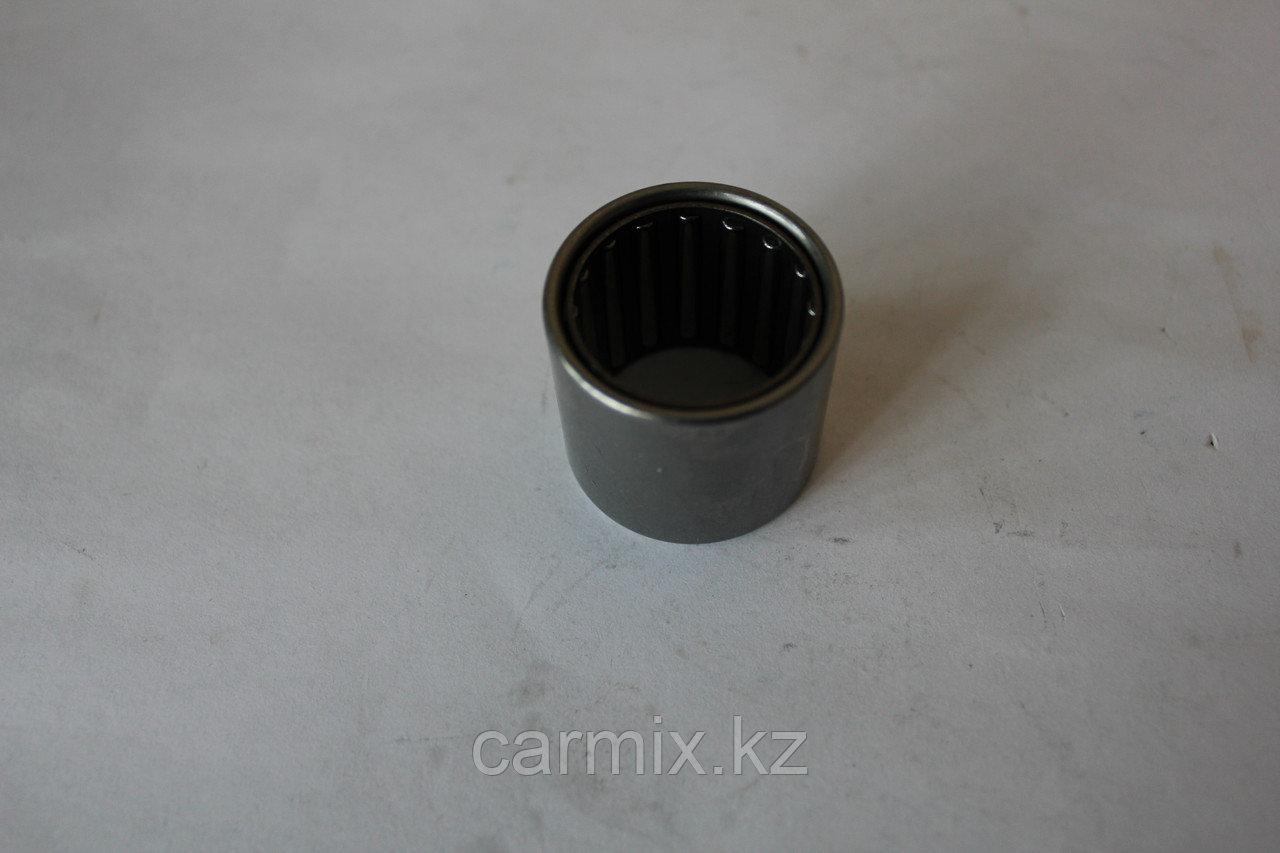 Подшипник раздатки игольчатый SUZUKI GRAND VITARA JB420, JB424