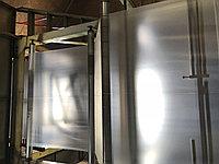 Пленка полиэтиленовая высшего сорта 150 мкм