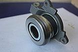 Подшипник сцепления выжимной SUZUKI SX4 RW415, AKK416, фото 5