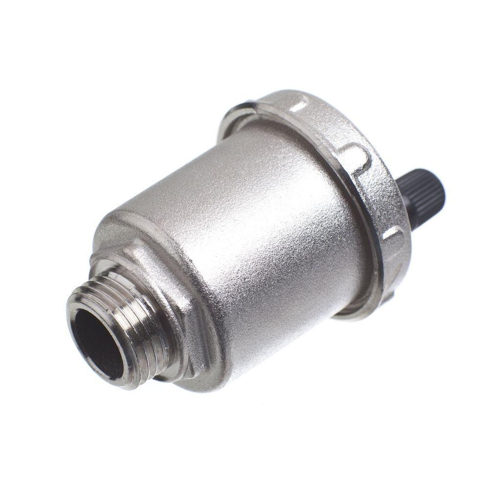 Аварийный клапан 38101-6 1/2FF 6Bar