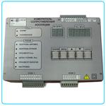 Контрольно-измерительная аппаратура