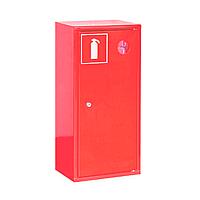 Шкаф пожарный ШПК - 04 (под 1 огнетушитель) 350х650х230 мм