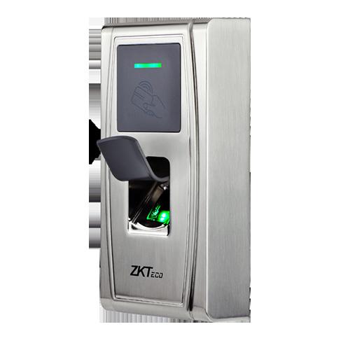 Терминал контроля доступа ZKTeco MA300