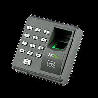 Терминал контроля доступа ZKTeco X7, фото 1