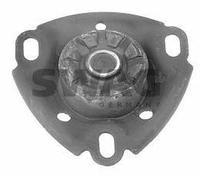 Опора переднего амортизатора SWAG Audi 100 [44/C3] 1,8-2,5 08/82-11/90