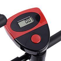 Велотренажер GF-M 8005 до 80 кг, фото 3