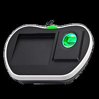 Настольный считыватель бесконтактных карт ZKTeco ZK8500R