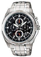 Наручные часы Casio EF-328D-1A, фото 1