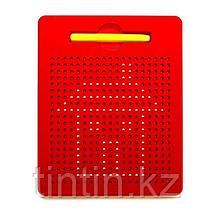 Магнитный планшет 22х18 см, фото 3