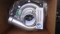 Турбокомпрессор (Чехия) для двигателя ЯМЗ К36-88-02
