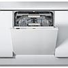 Посудомоечная машина Whirlpool-BI WIC 3T224 PFG