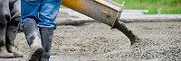 Добавки для бетонов – Суперпластификаторы SIKA