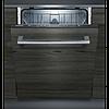 Посудомоечная машина Siemens SN 614 X00AR