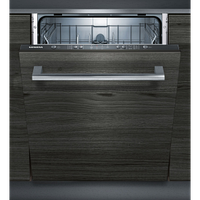 Посудомоечная машина Siemens SN 614 X00AR, фото 1
