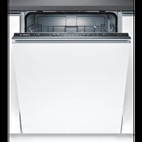 Посудомоечная машина Bosch SMV 24A X02R, фото 1